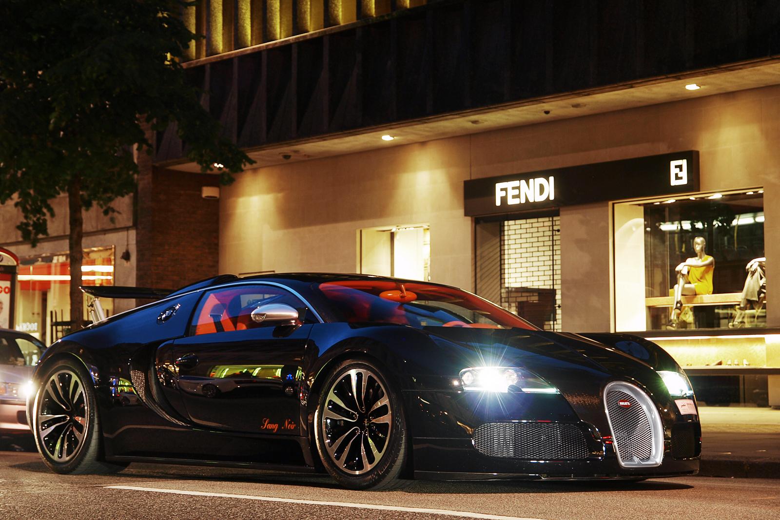 Wallpaper London Road Lamborghini Sports Car Ferrari Money