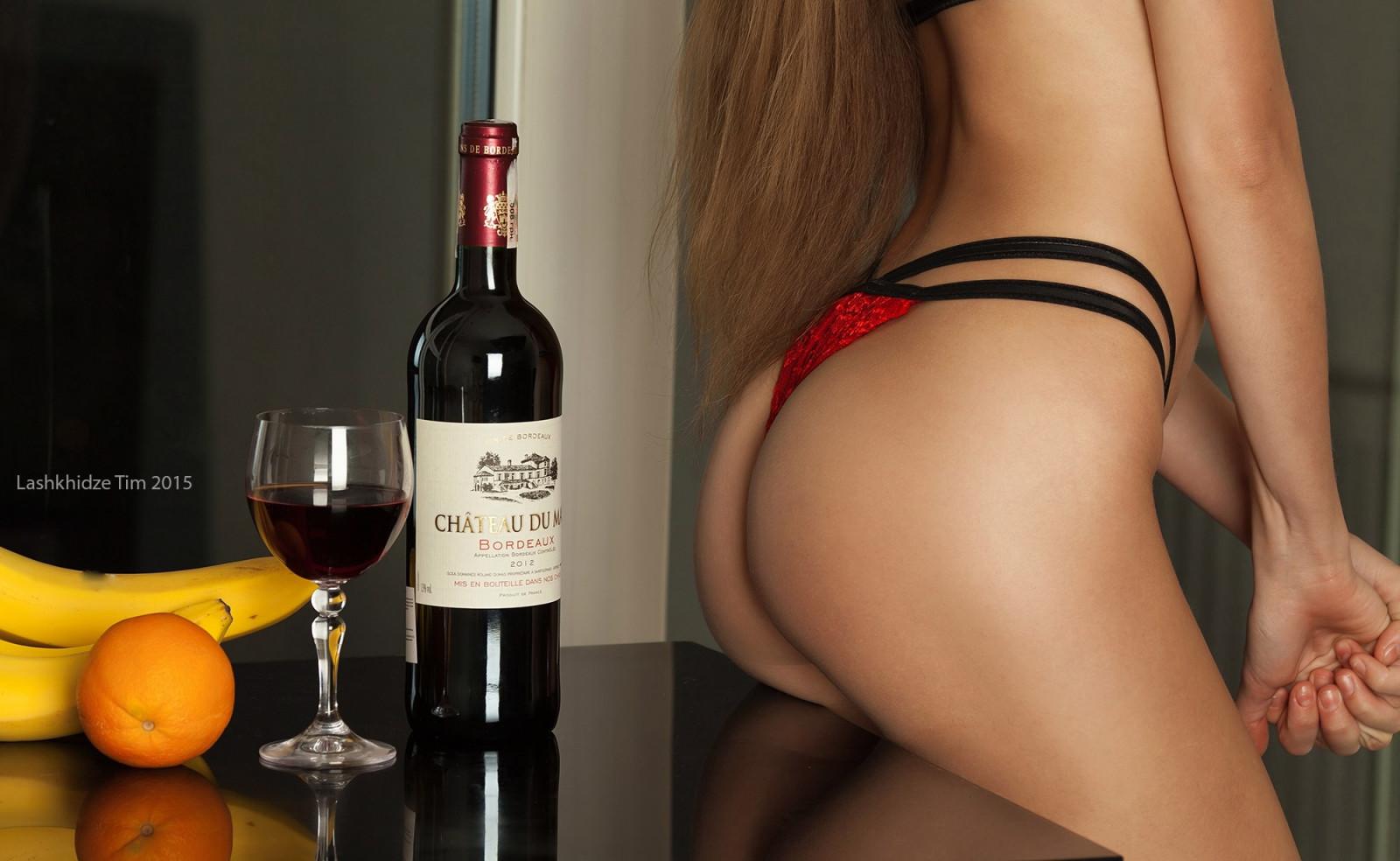 beber italiano rubia en Parla