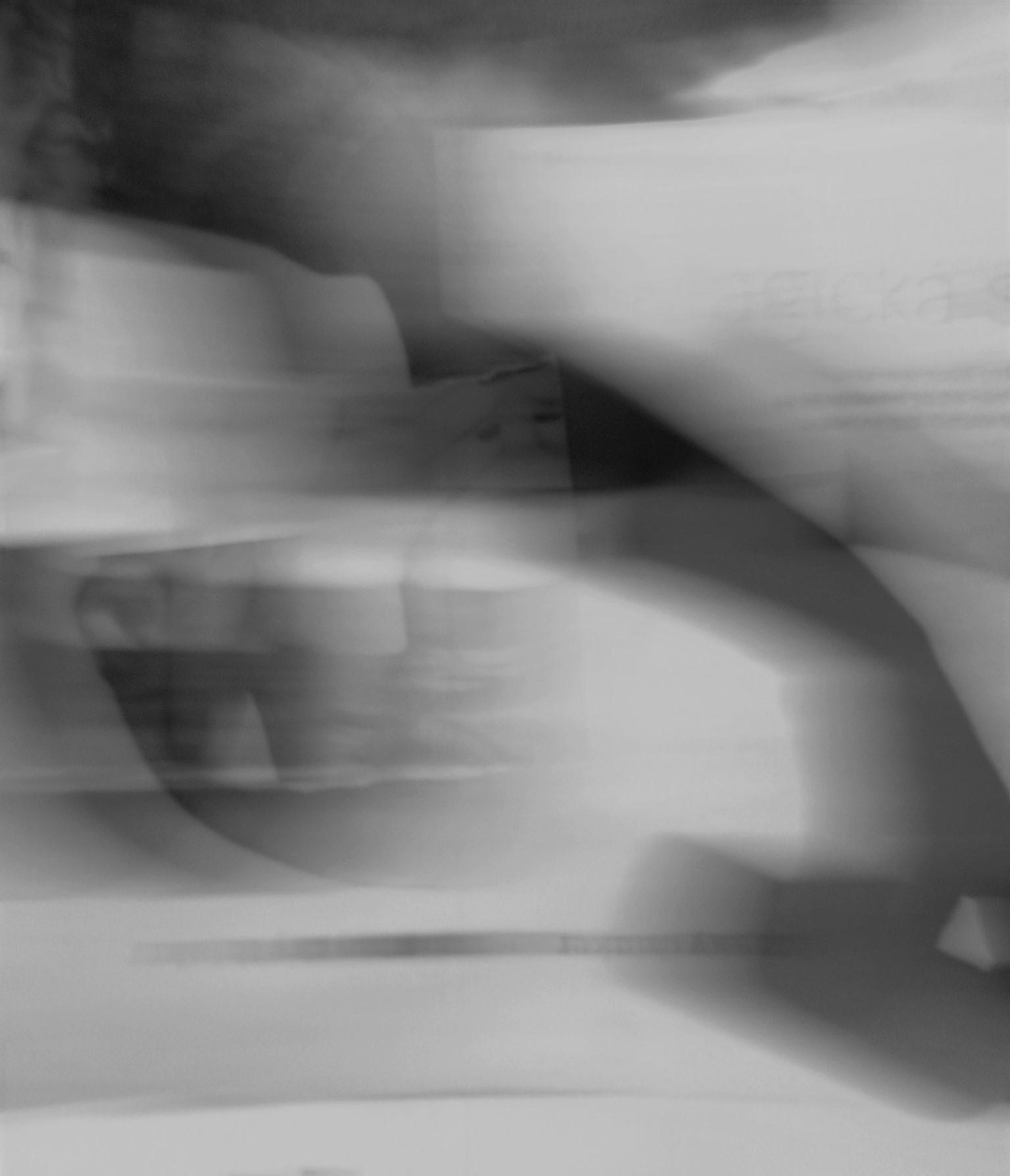 Hintergrundbilder Kunst Arte Abstrakt Abstrakter Expressionismus Abstrakte Kunst Kunstwerk Britishart Schwarz Und Weiss Collage Zeitgenossische Kunst Czechart Dunkel Deviantart Esson Europeanart Expressionist Europamodernart Flickrart