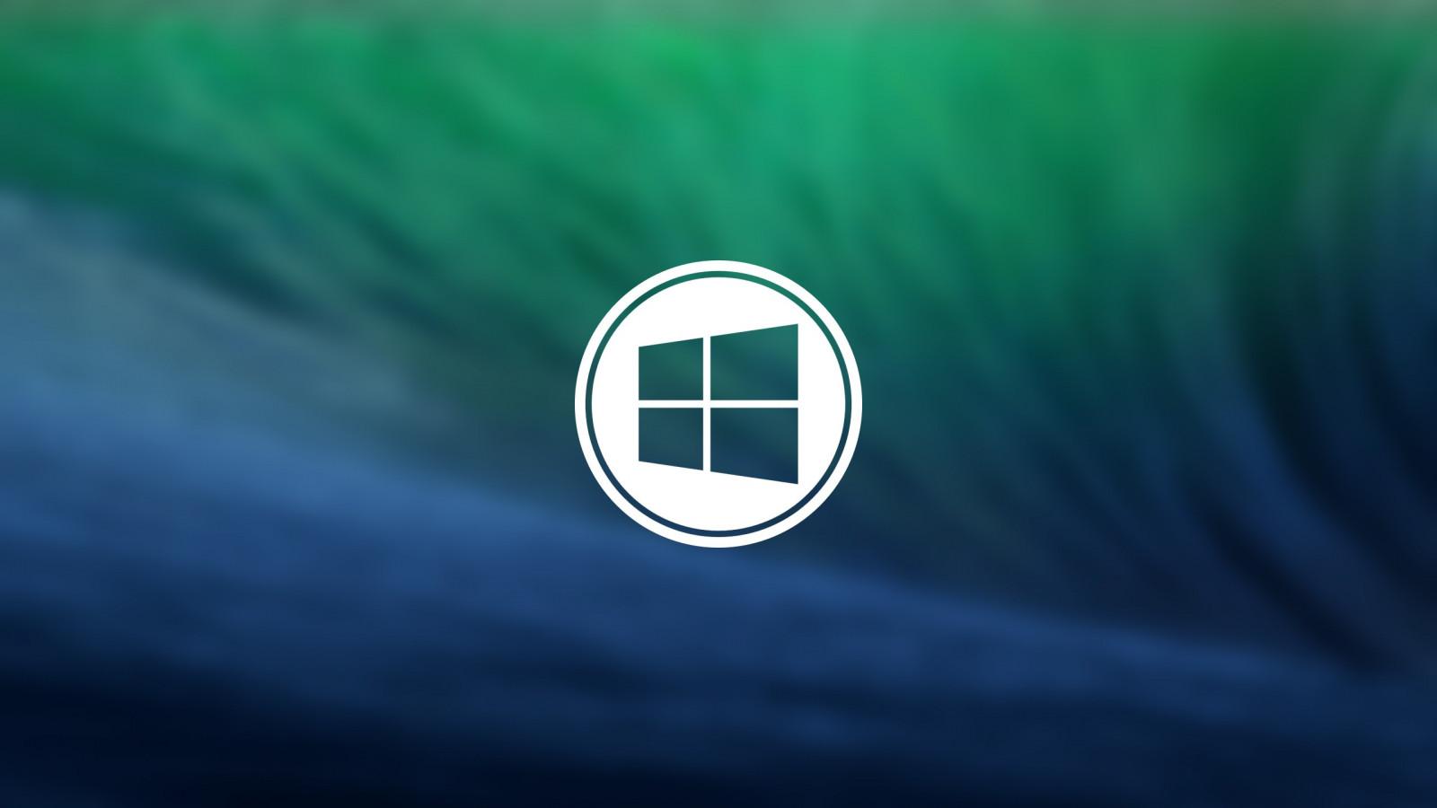 windows 10 earth - photo #7