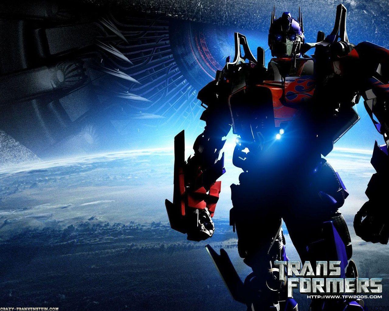 Hình nền : Robot, không gian, Công nghệ, Optimus Prime, máy móc, Ảnh chụp màn hình, 1280x1024 px, Hình nền máy tính, Diễn viên đóng thế, Game pc, ...