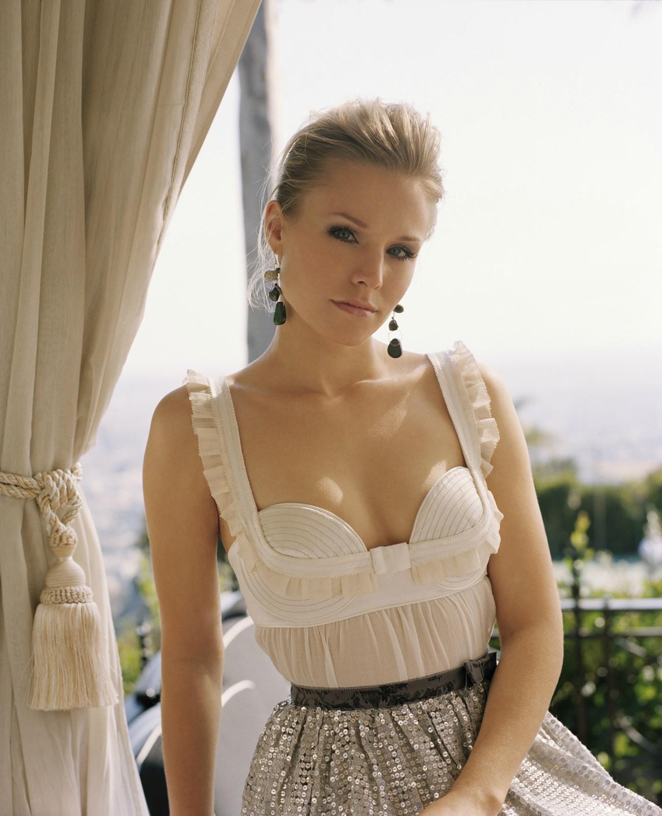 Wallpaper Women Model Blonde Actress Fashion Lingerie