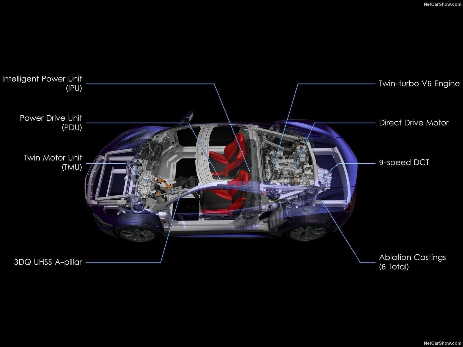 Hintergrundbilder : Auto, Fahrzeug, Infographics, Acura NSX, Acura ...