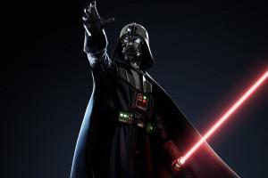 Wallpaper Star Wars Artwork Helmet Sith Science