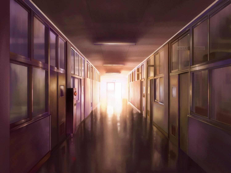 Innenarchitektur Halle hintergrundbilder beleuchtung zimmer flur schule
