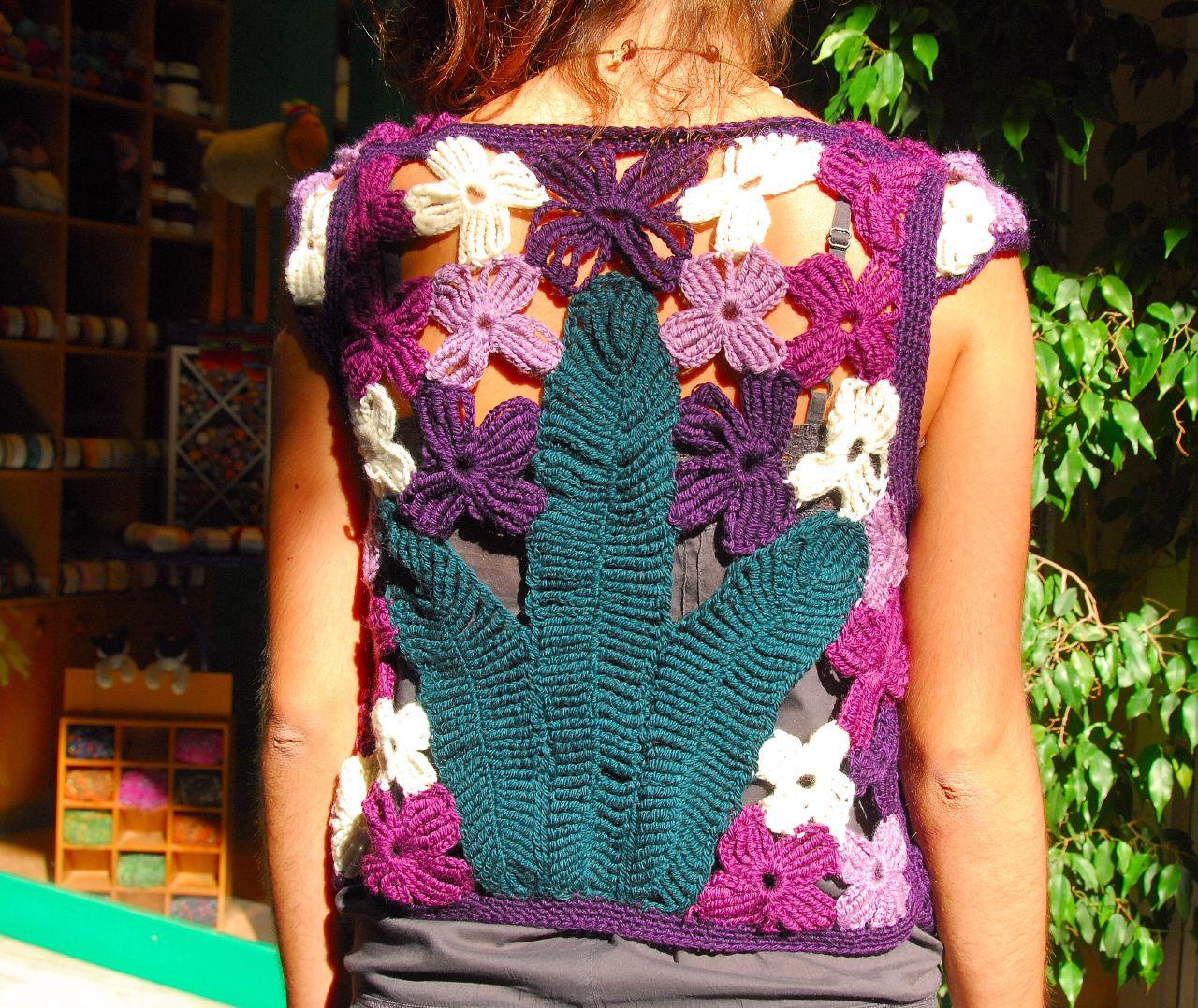 Hintergrundbilder : lila, Panzer, Muster, Sweatshirt, Griechenland ...