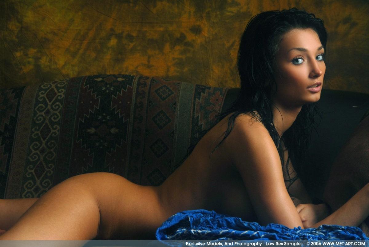 Anna Veremchuk