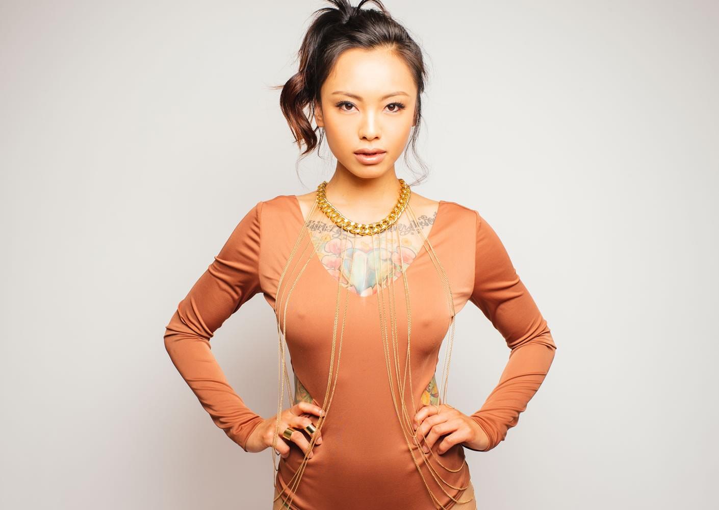 Hintergrundbilder : Modell-, asiatisch, Kleid, Mode, Kleidung, Levy ...