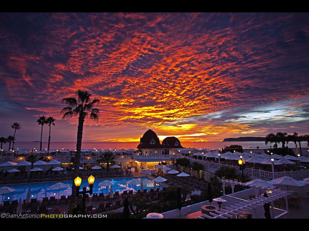 Hintergrundbilder : Kalifornien, Weihnachten, Stadt, Reise ...