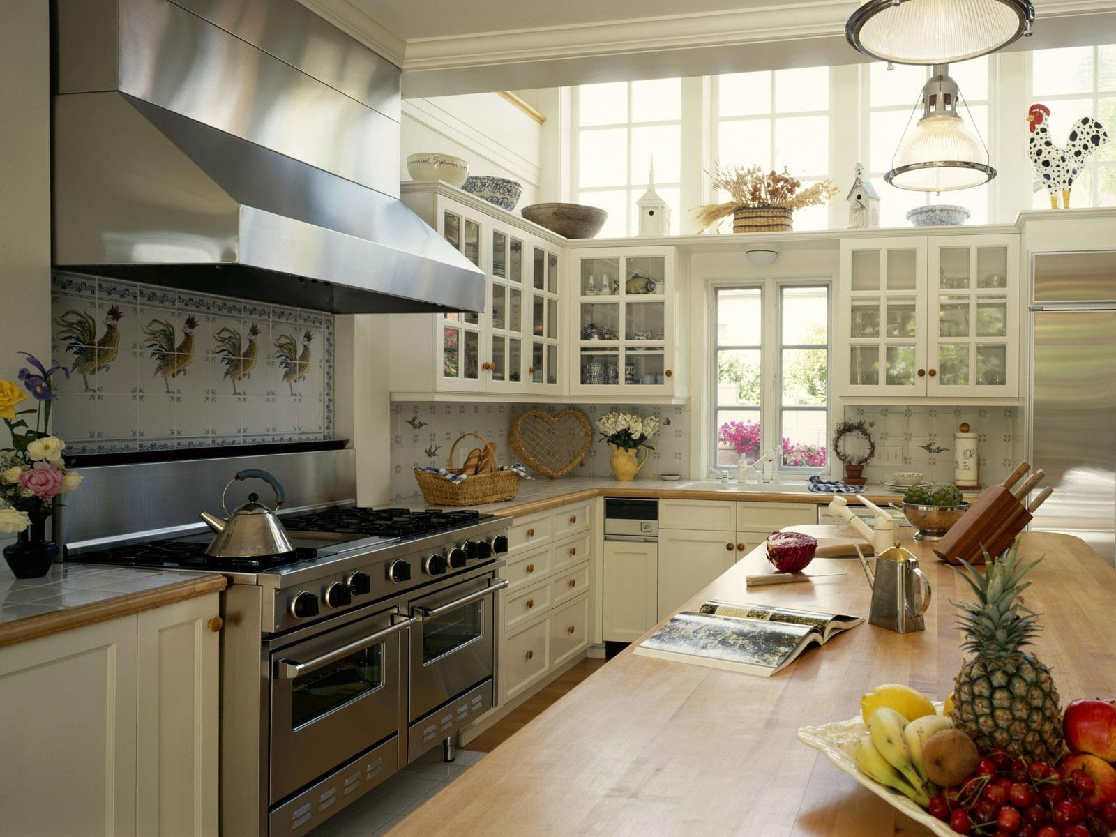 Fondos de pantalla : comida, habitación, interior, cocina, diseño de ...
