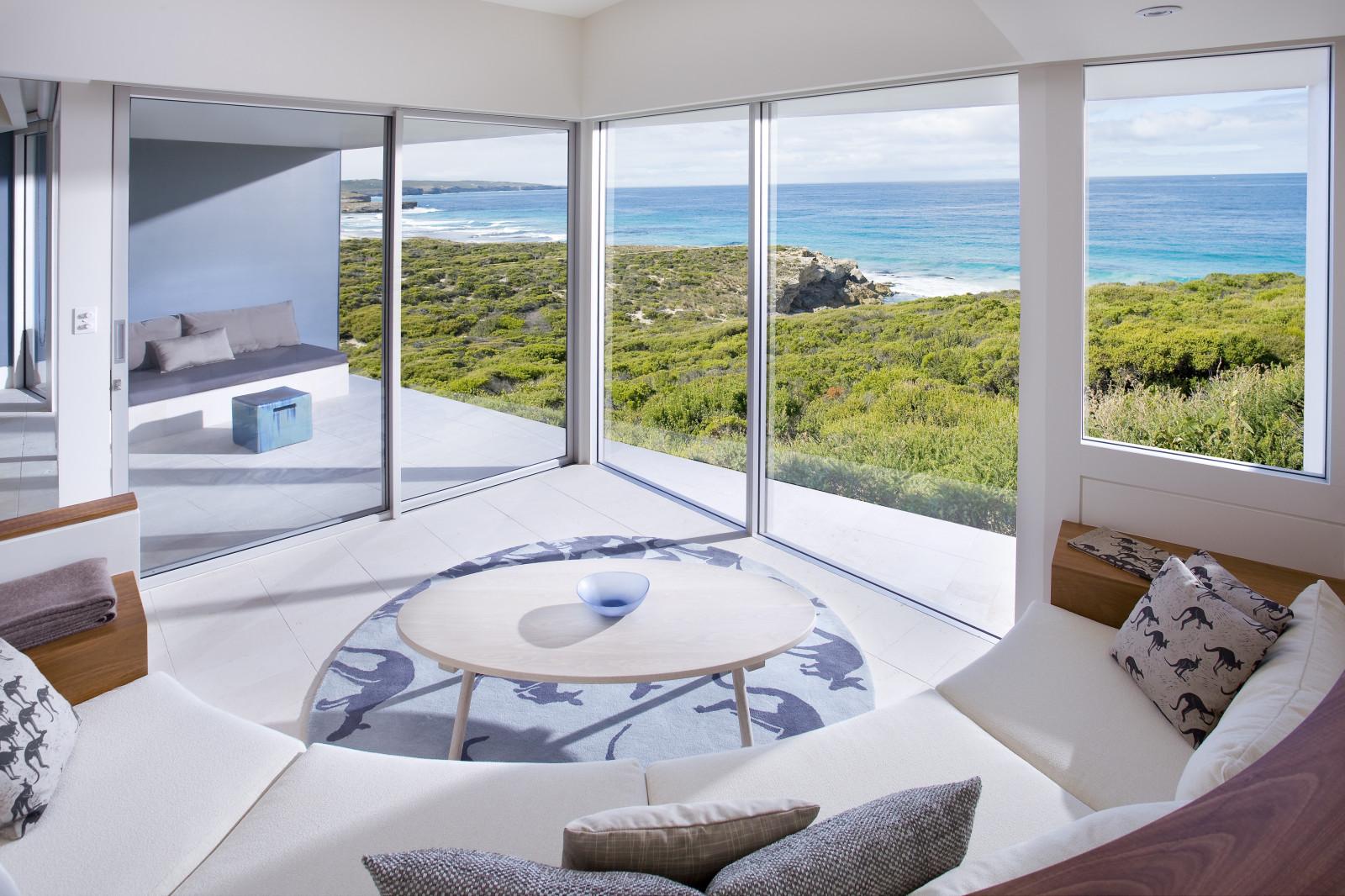 Fenster Zimmer Haus Pool Innenarchitektur Htte Immobilien Entwurf Stil Zuhause Wohnung Eigentumswohnung Villa Eigentum Grundeigentum