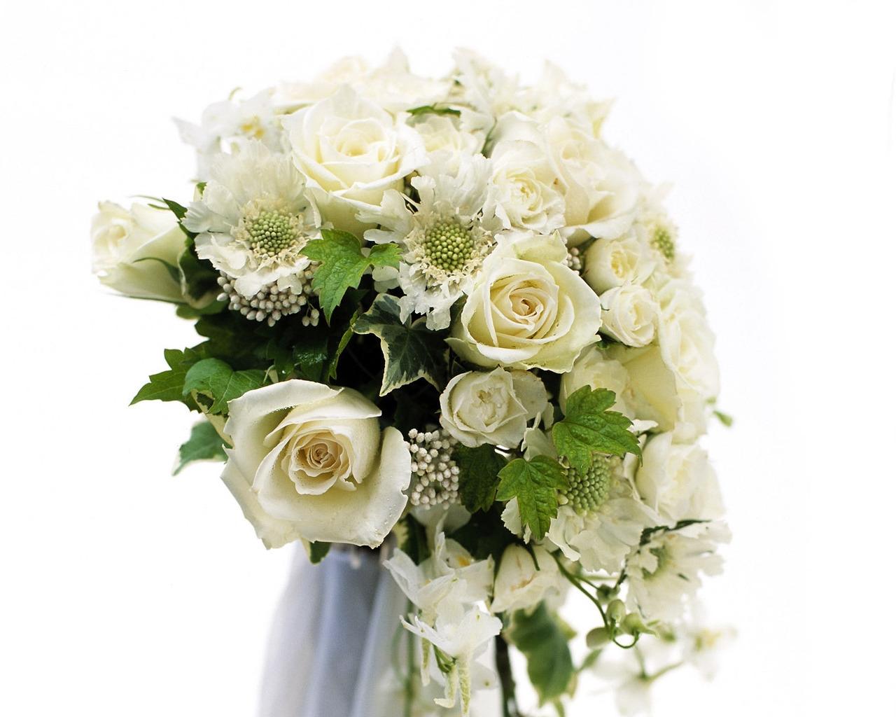 Смешные картинки, свадебны цветы открытки