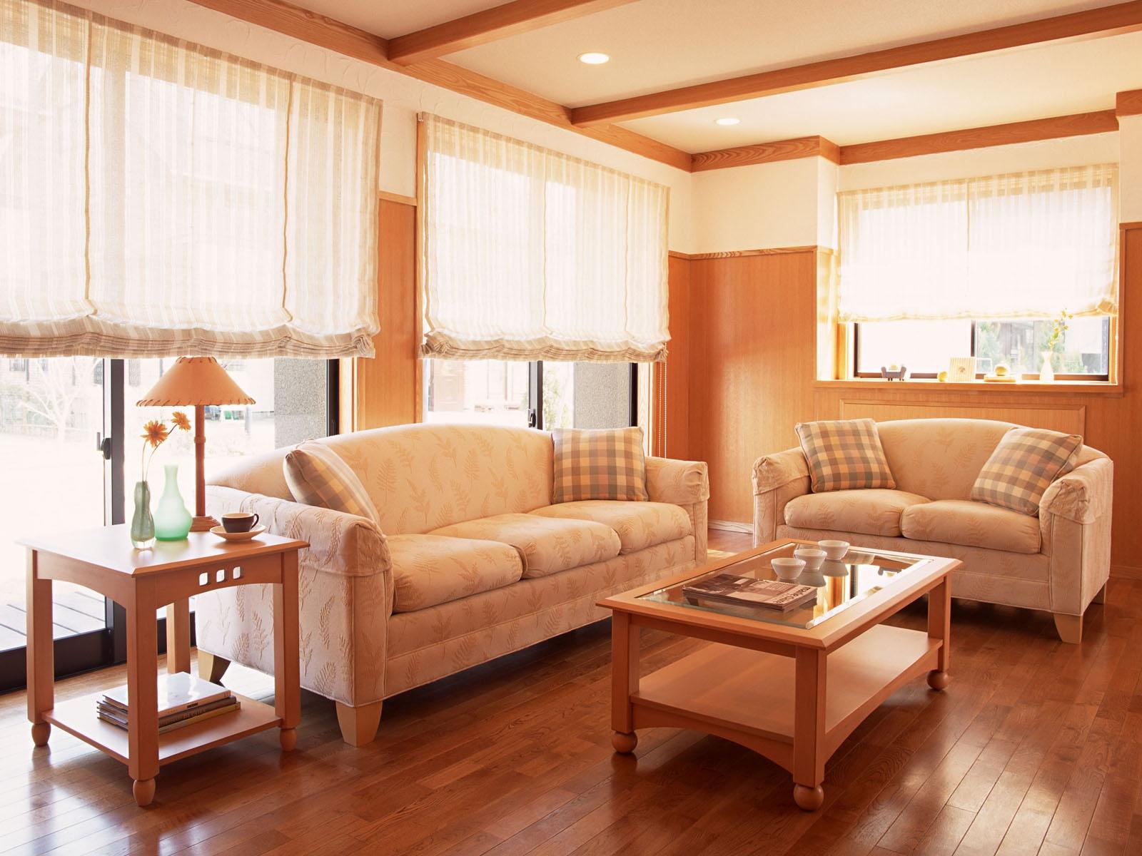 Innenarchitektur Holz hintergrundbilder zimmer innere bett holz sessel schlafzimmer