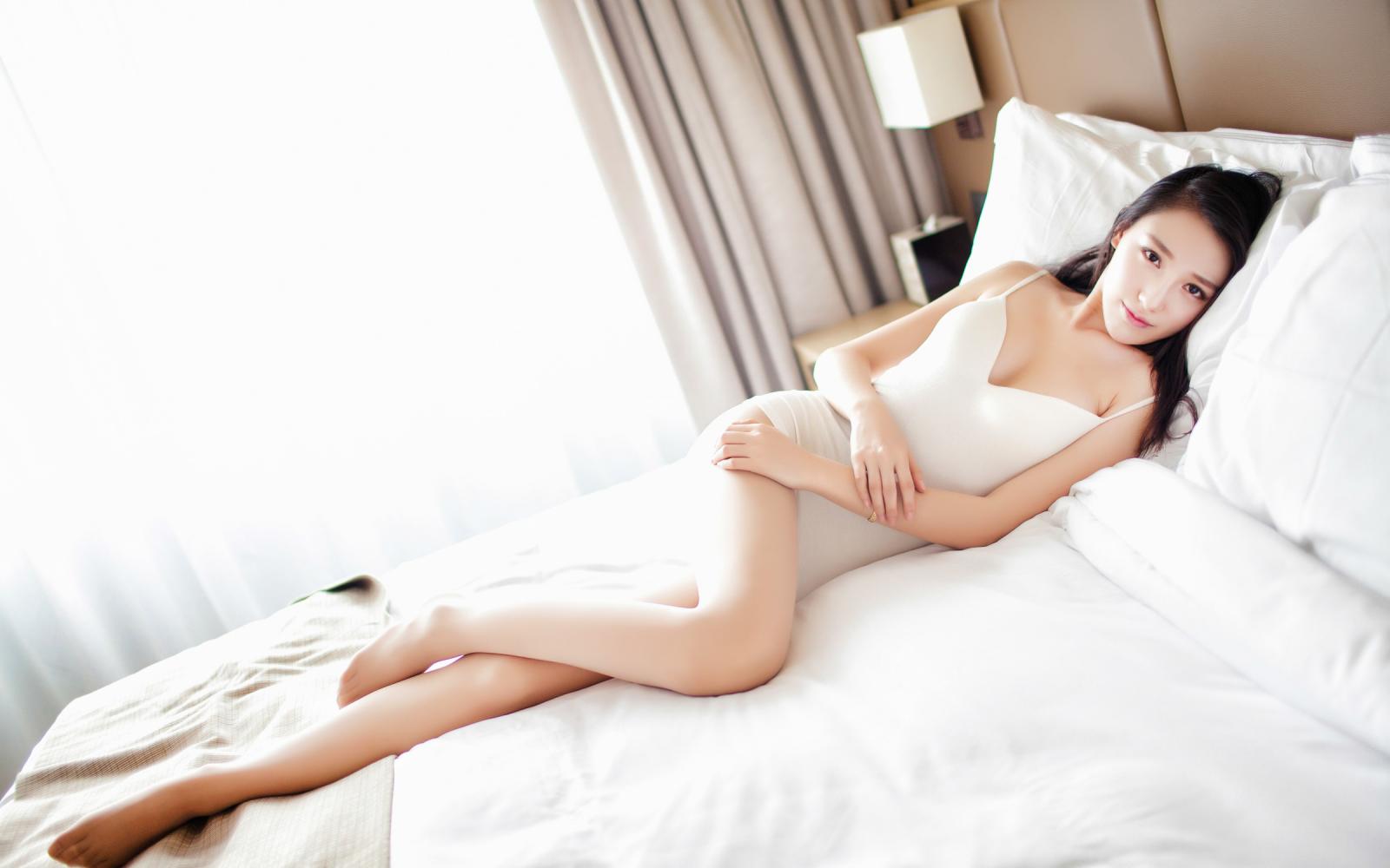 японки любовь в кровати наше время одаренные