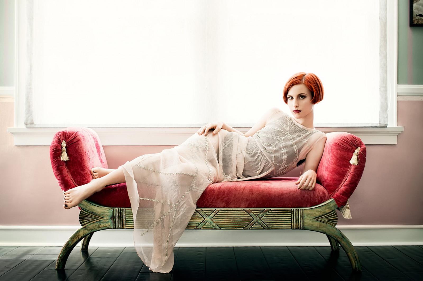 Hayley williams fashion site 1