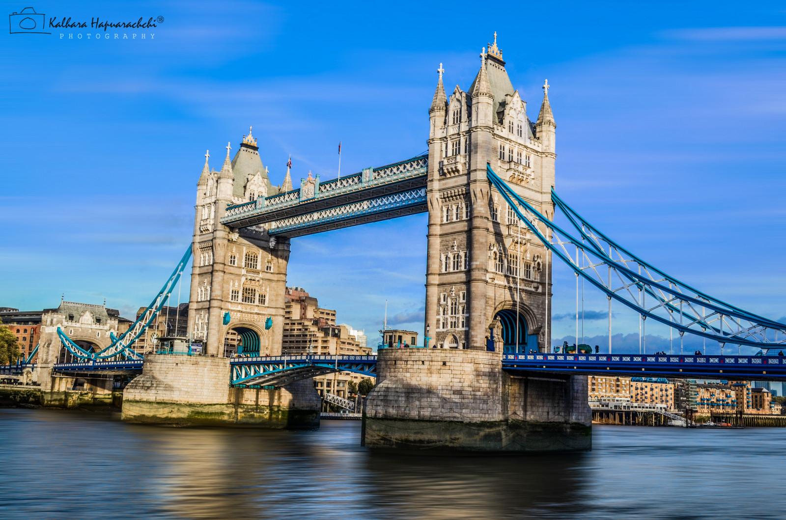 Hintergrundbilder vereinigtes k nigreich - London architektur ...