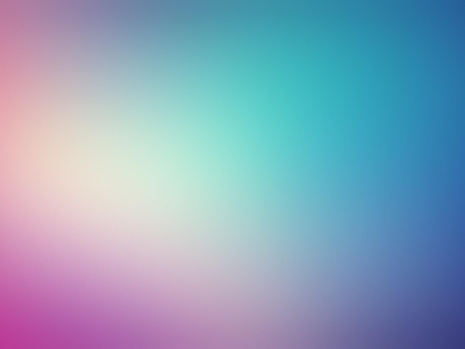 Fondos De Pantalla : Luz De Sol, Minimalismo, Cielo, Azul