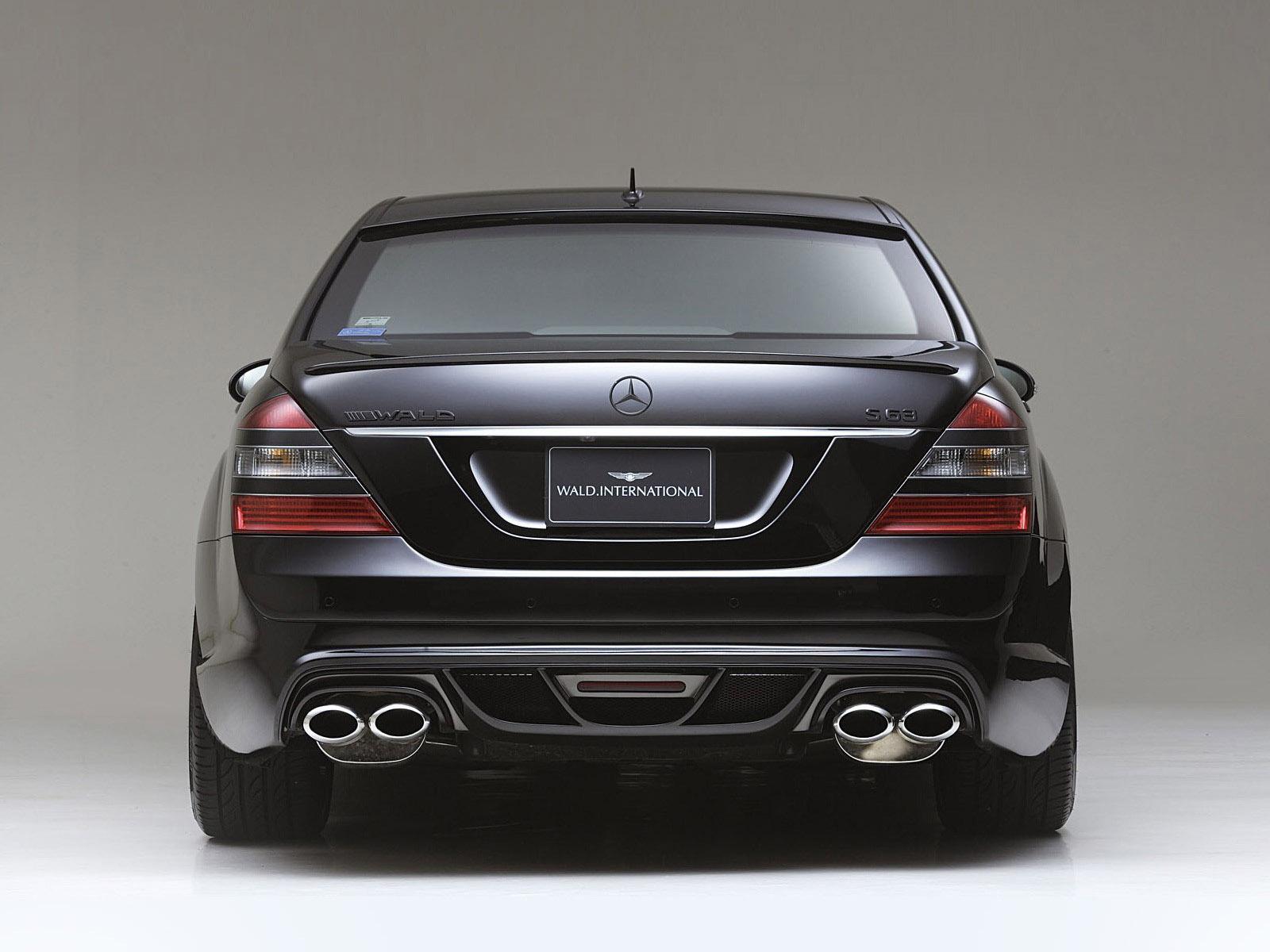 16 Luxury Pubg Wallpaper Iphone 6: Wallpaper : Mercedes Benz, Mercedes Benz S Class, Sedan