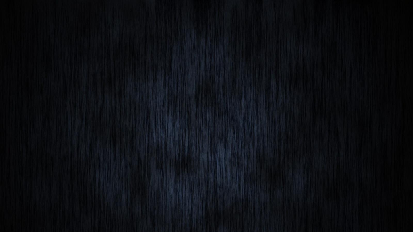 Papel De Parede 1920x1080 Px Playerunknowns: Papel De Parede : Monocromático, Noite, Abstrato, Espaço