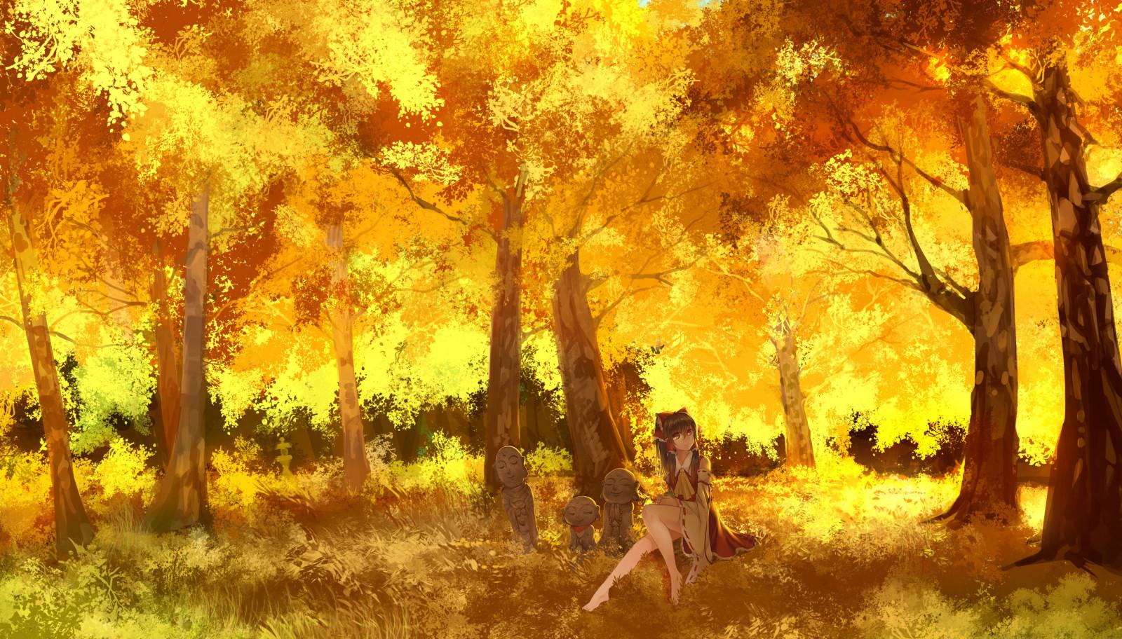 flirting games anime girl 2 movie