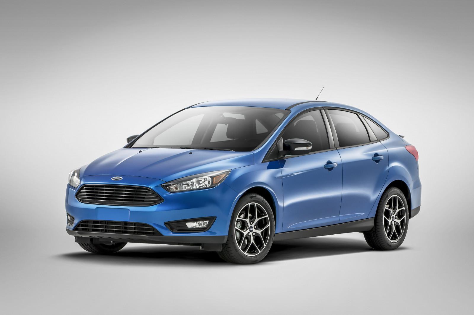 Форд Мондео 2017 2018 года в новом кузове, фото цена и ...