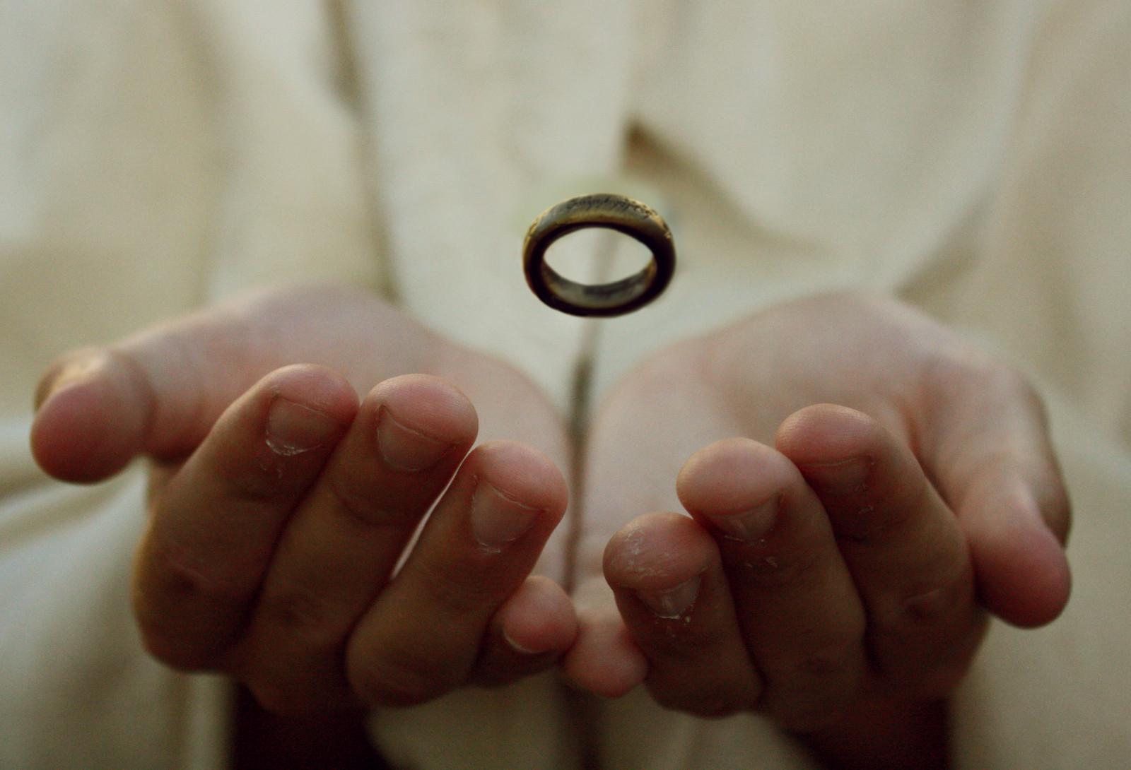 Hintergrundbilder Hande Hand Nagel Finger Alle Ring Regel