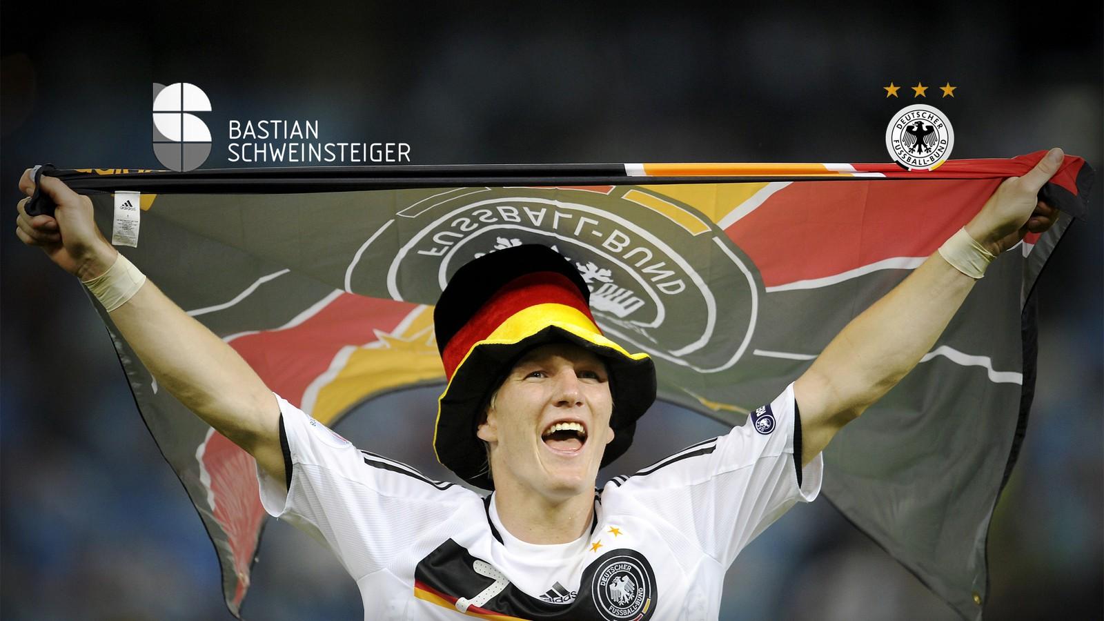 германия спортивные картинки для для
