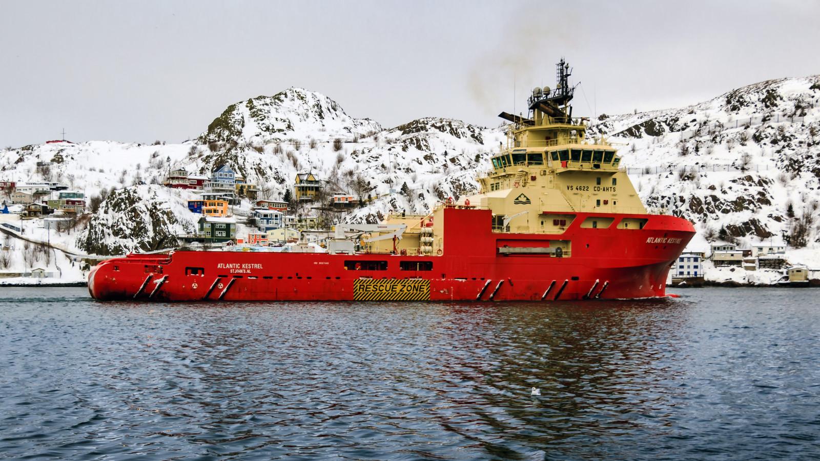 Hintergrundbilder : bunt, Schiff, Boot, Meer, draußen, Winter ...