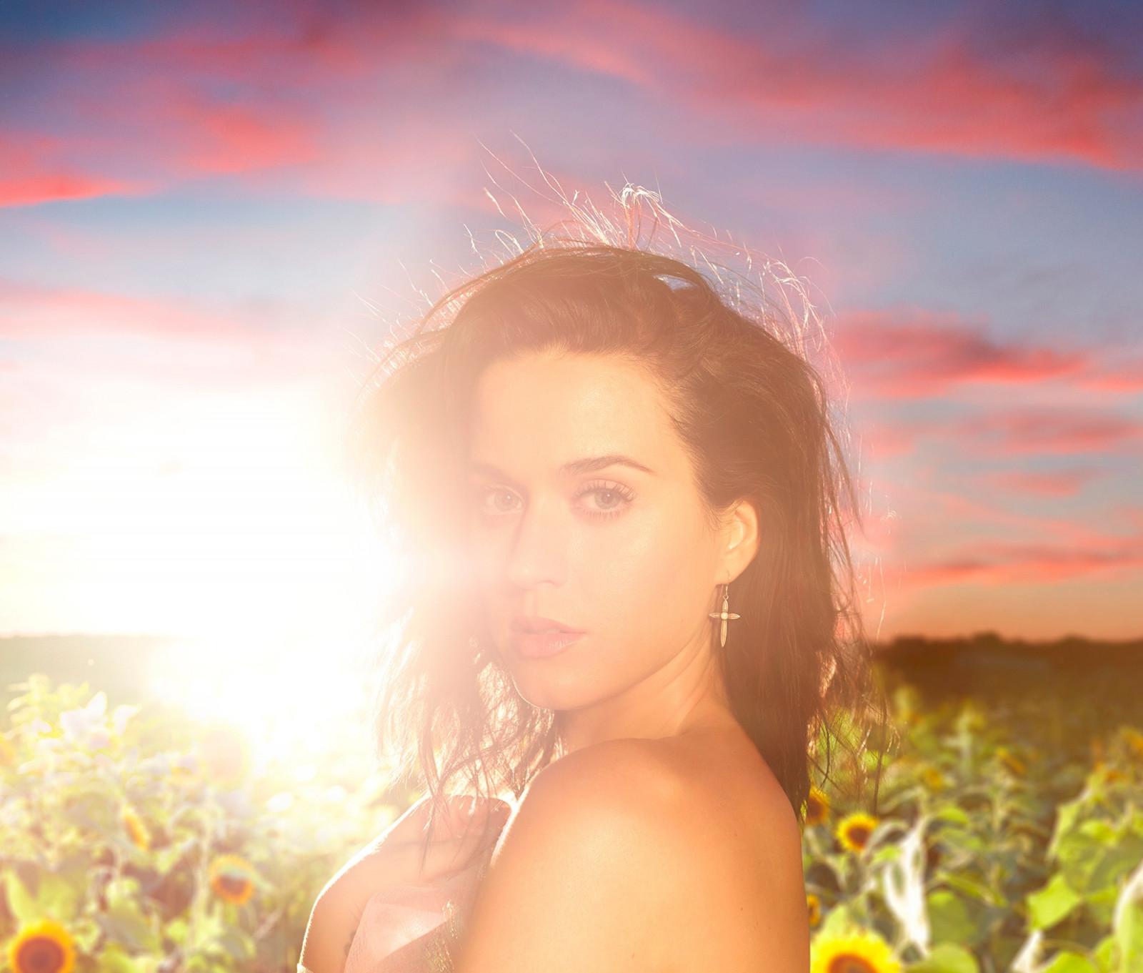 Fondos de pantalla : luz de sol, mujer, modelo, puesta de
