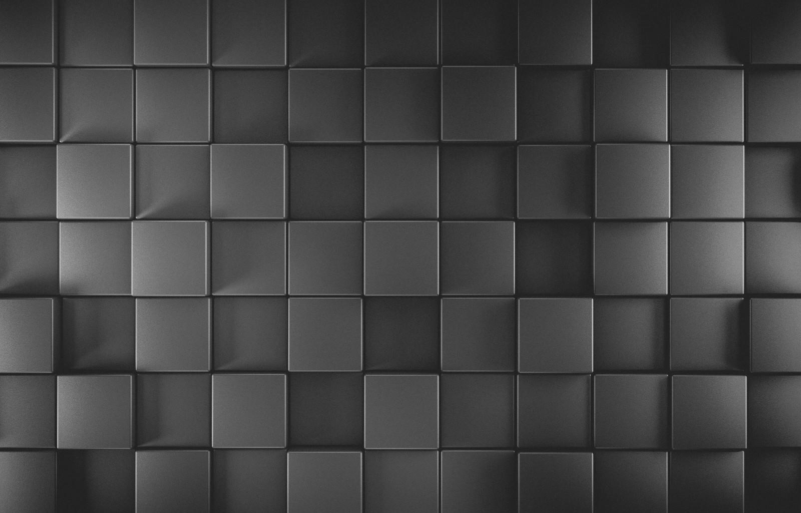 Fondos De Pantalla Monocromo Abstracto Pared Simetr 237 A