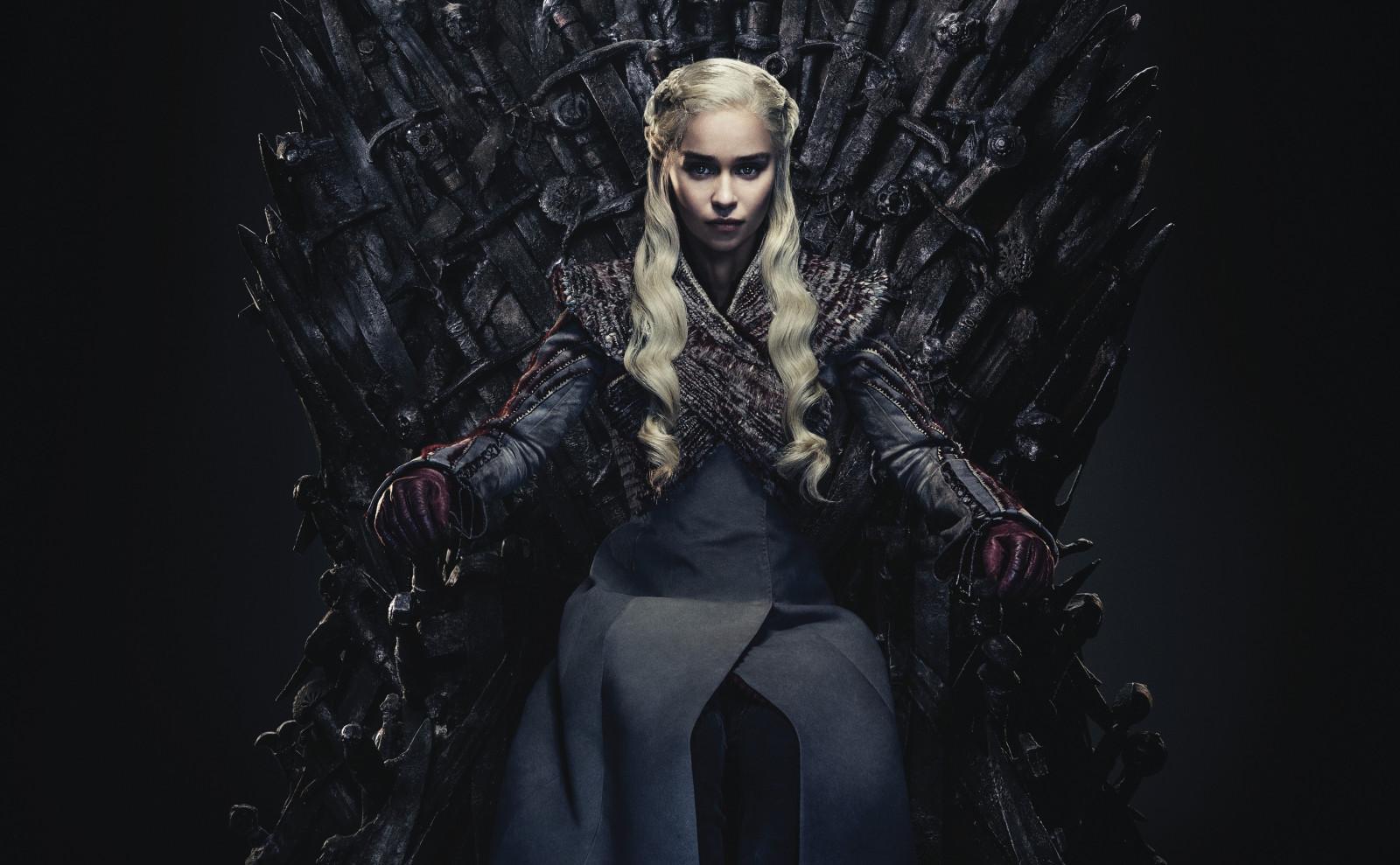 Daenerys_Targaryen_Emilia_Clarke_Game_of