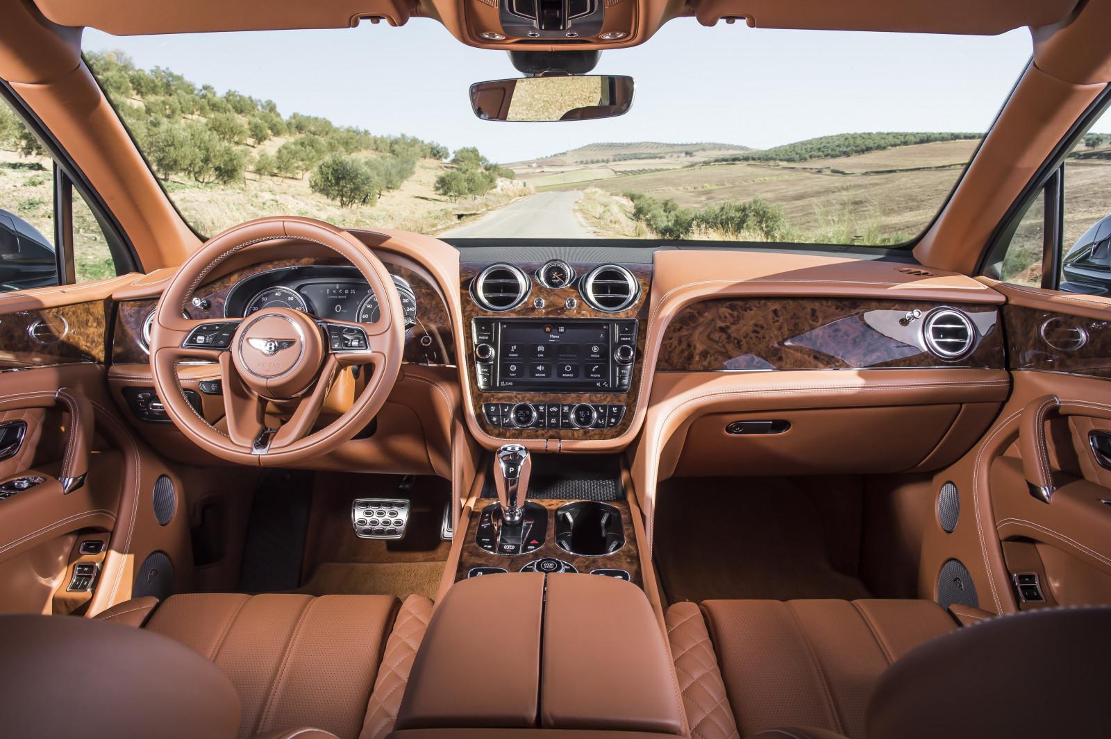 Papel De Parede Carro Desempenho Bentley Continental Gt Sedan Rolls Royce Wraith Rolls Royce Phantom Netcarshow Netcar Imagens Do Carro Foto Do Carro 2016 Bentayga Roda Super Carro Veiculo Terrestre Design Automotivo