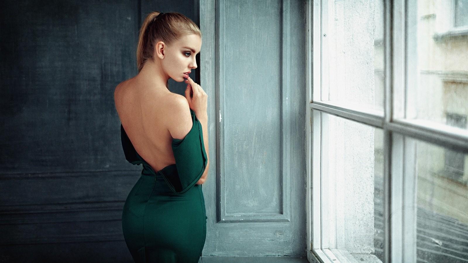 have Ziegenkraut Pillen Bewertungen knows how treat woman