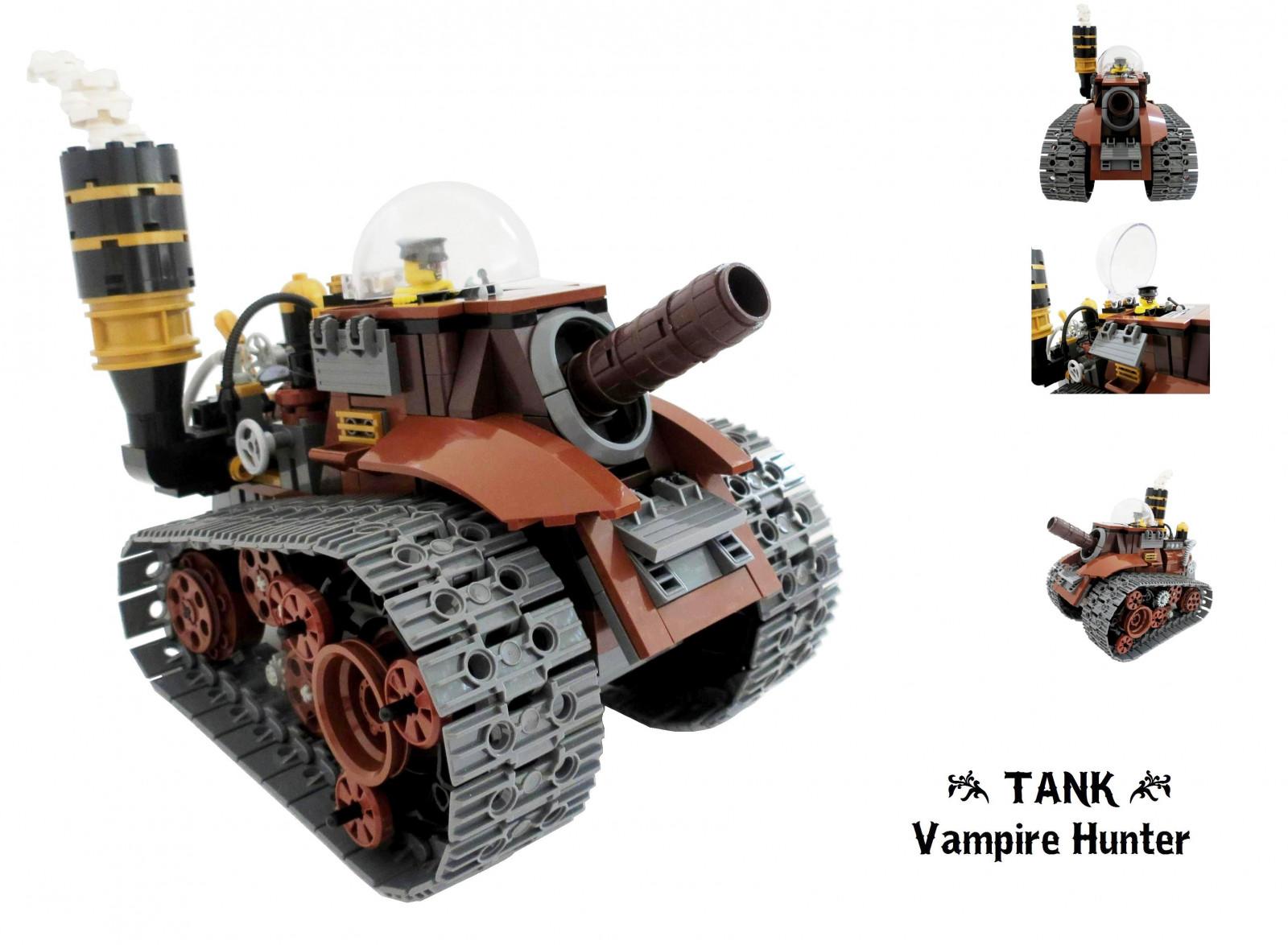 fond d 39 cran robot r servoir lego steampunk jouet machine chasseur vapeur carboniser. Black Bedroom Furniture Sets. Home Design Ideas