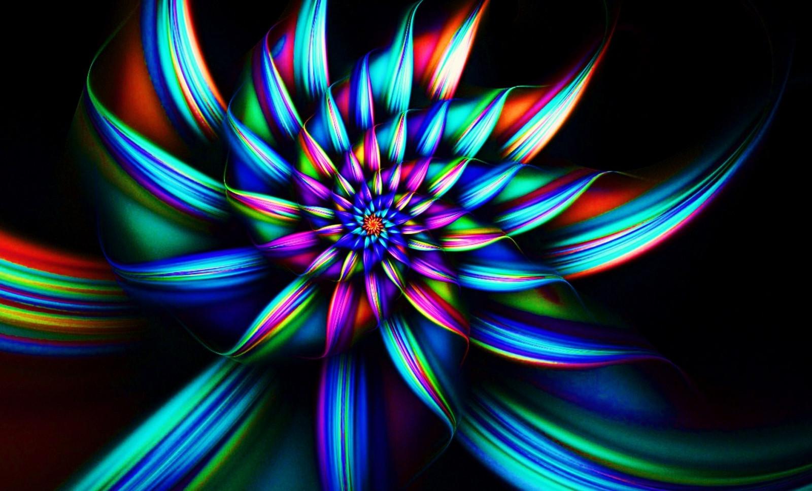 Fond d'écran : fleur, fumée, dessin, foncé, coloré 1884x1140 - wallpaperUp - 1080339 - Fond d ...