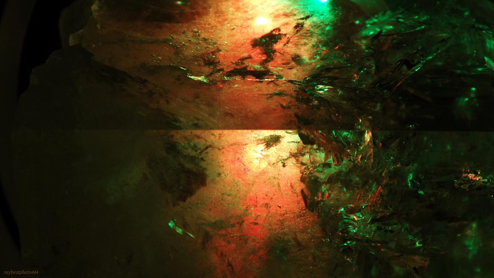 hintergrundbilder bilder nightphotography glas farben beleuchtung luces francisco. Black Bedroom Furniture Sets. Home Design Ideas