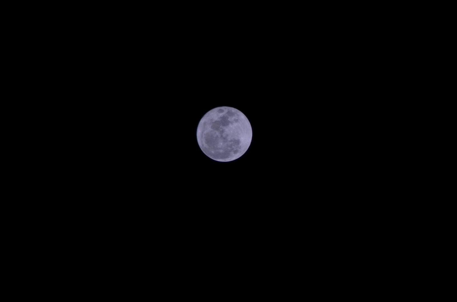 デスクトップ壁紙 夜 写真 月光 サークル 雰囲気 満月 天体の