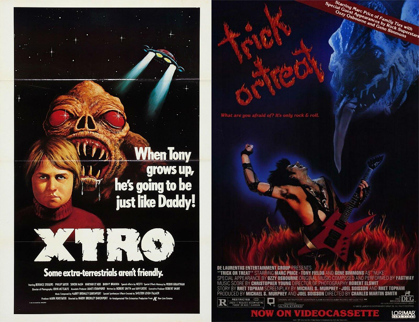 Fond d'écran : 1600x1230 px, 1xtro, extraterrestre, extraterrestres, foncé, mal, Fi, horreur ...