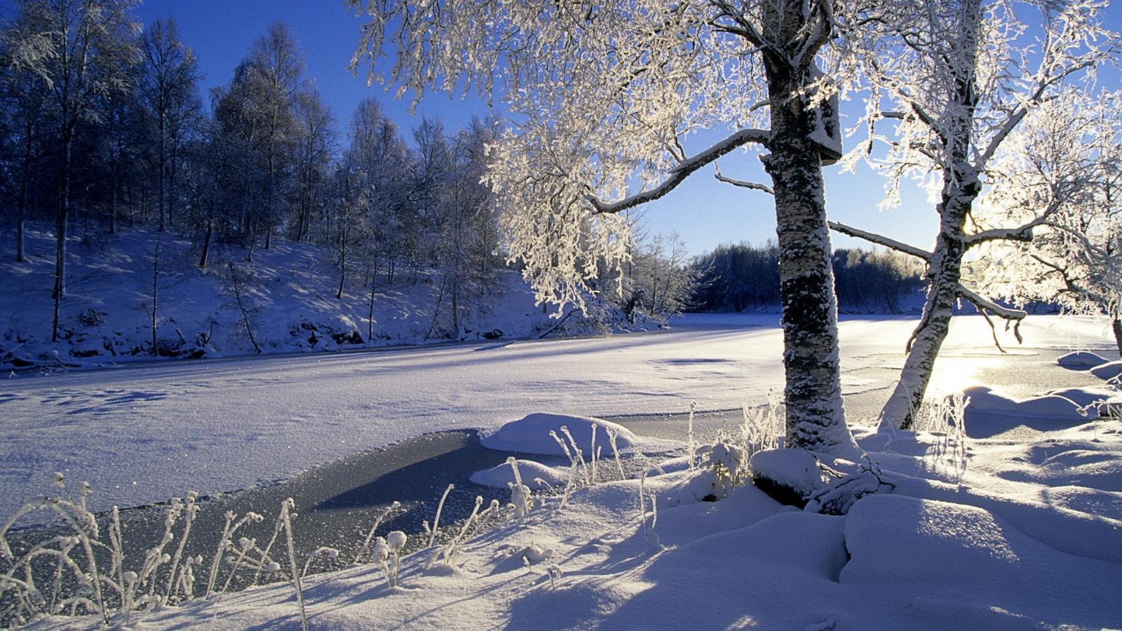 hintergrundbilder  1920x1080 px landschaft schnee
