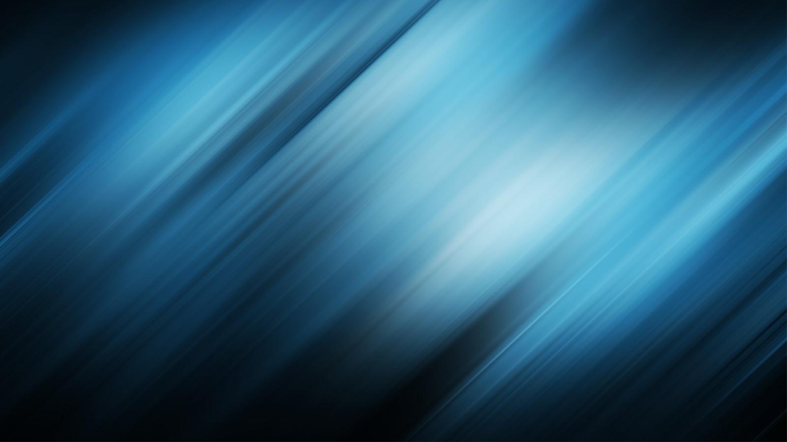 Wallpaper : sunlight, simple background, blue, texture ...