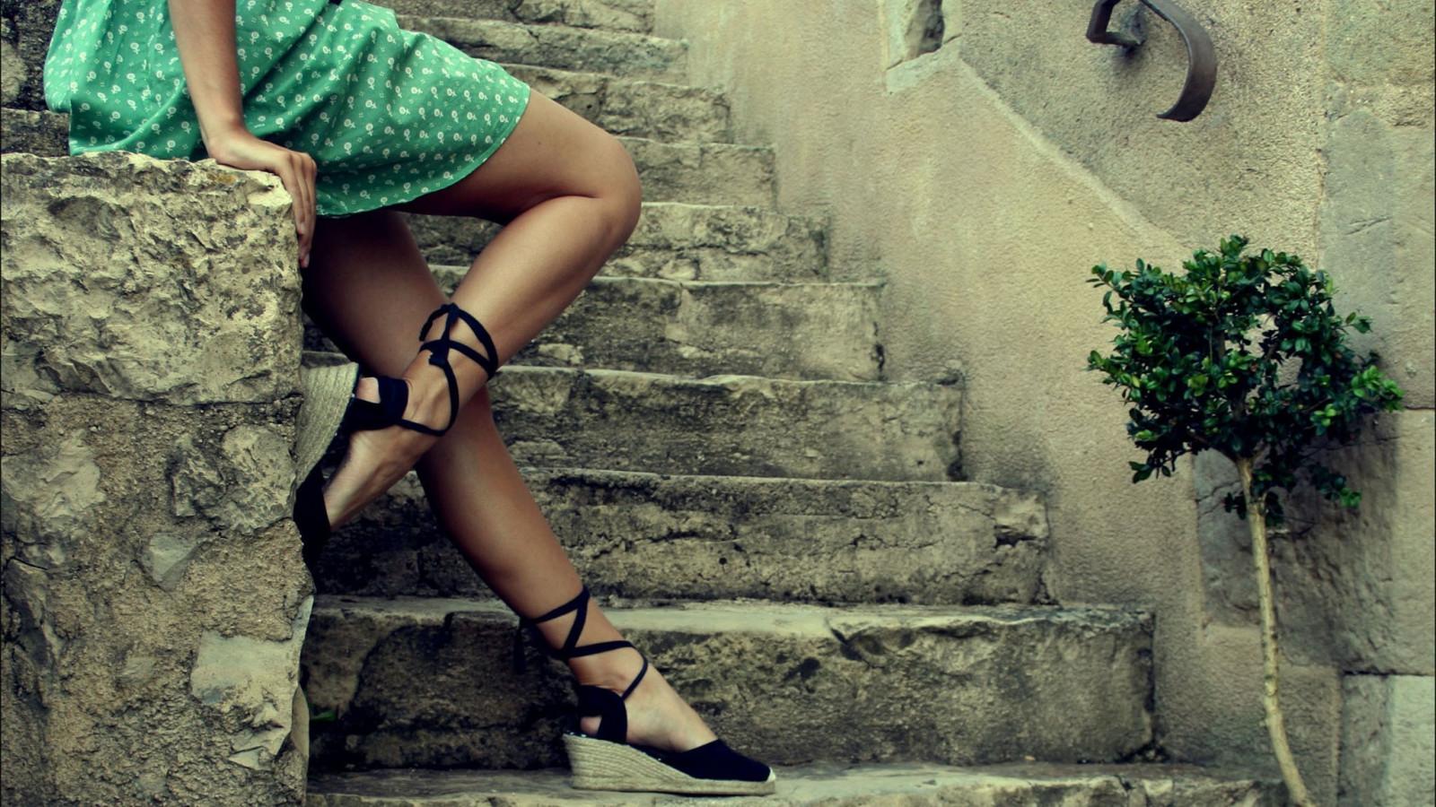член красивые ноги ролики хд пригождается она очень