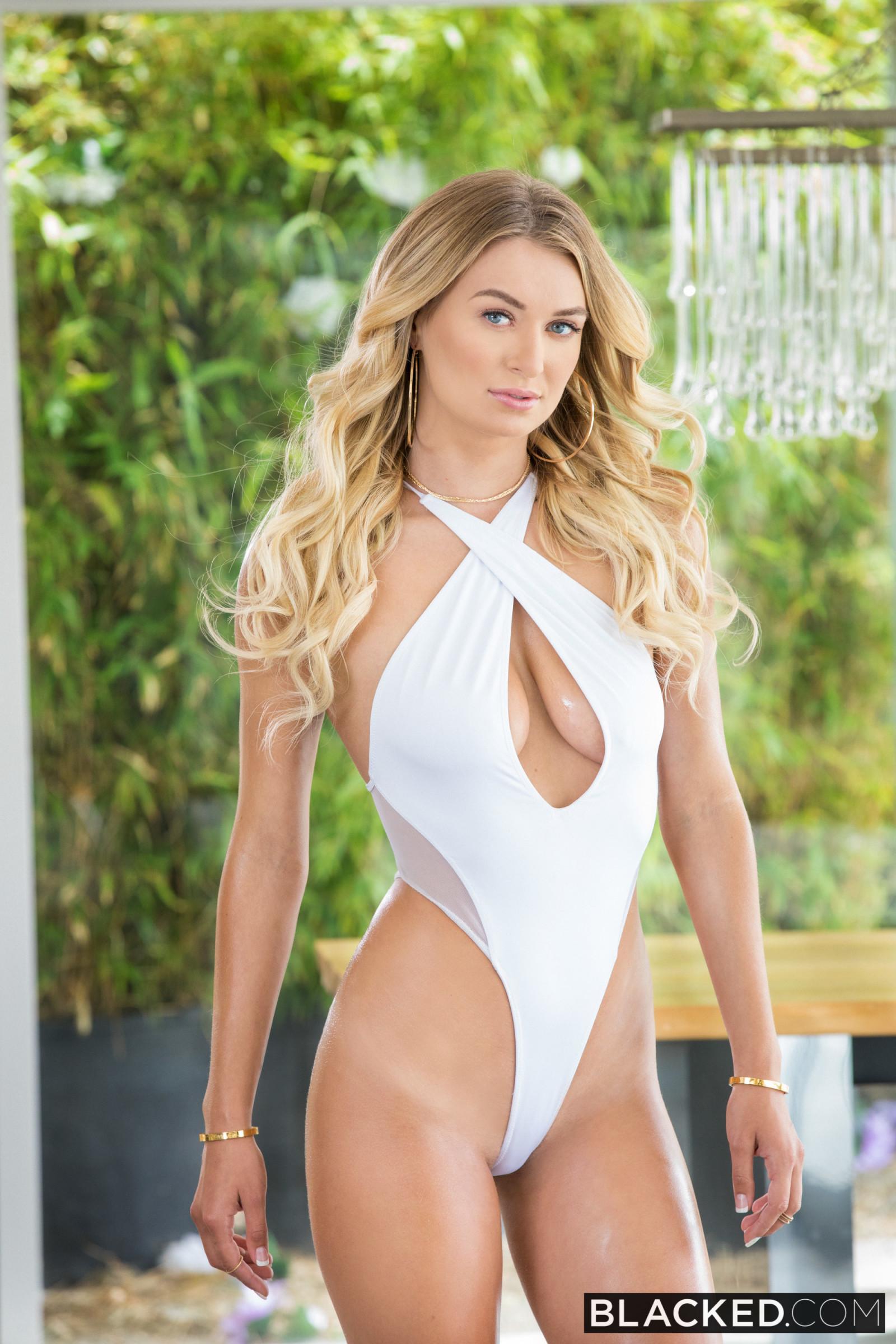Wallpaper  Natalia Starr, Model, Women, Actress, Looking -3749