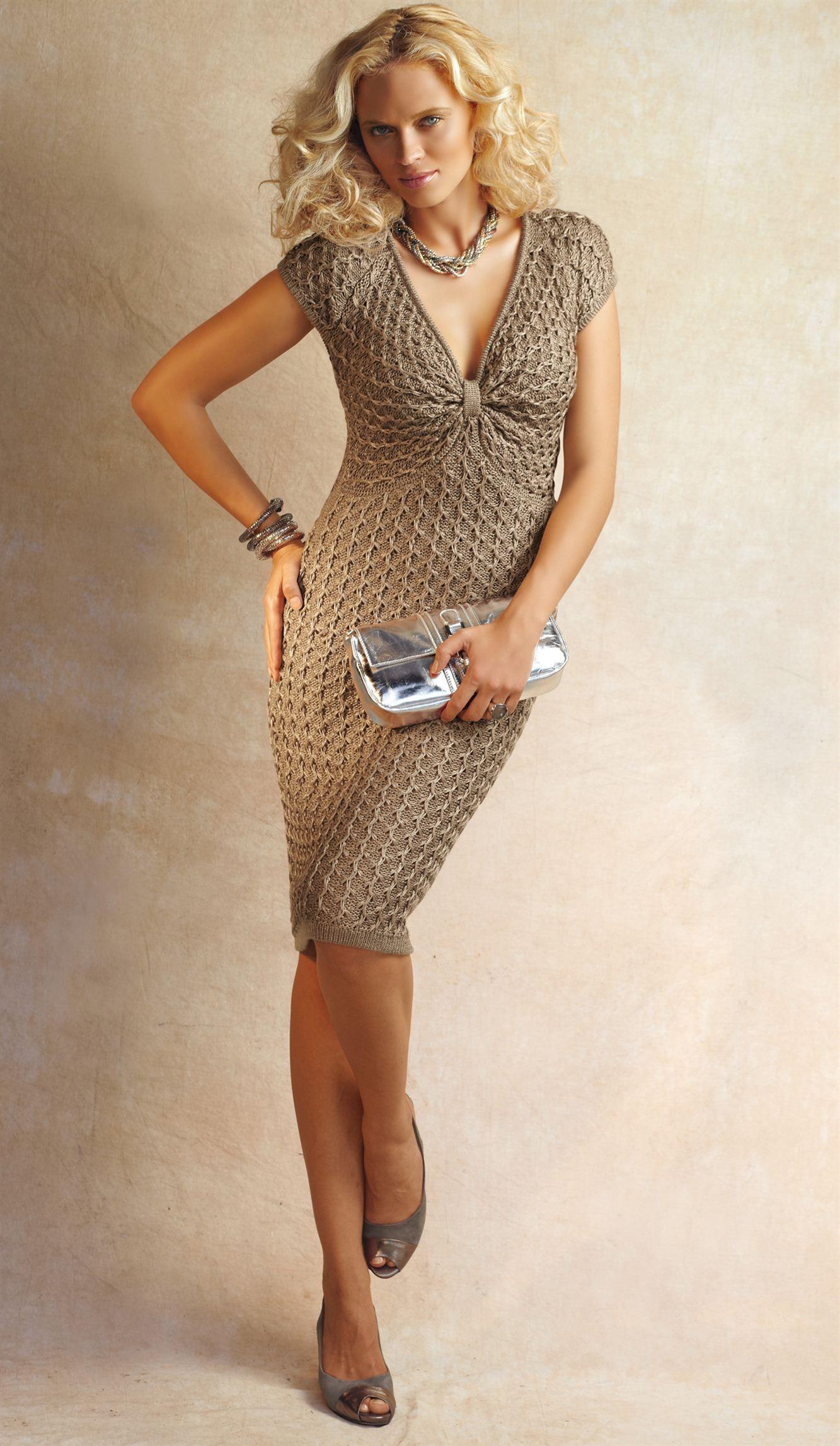 Hintergrundbilder : Modell-, blond, Muster, Mode, Frühling, Kleidung ...