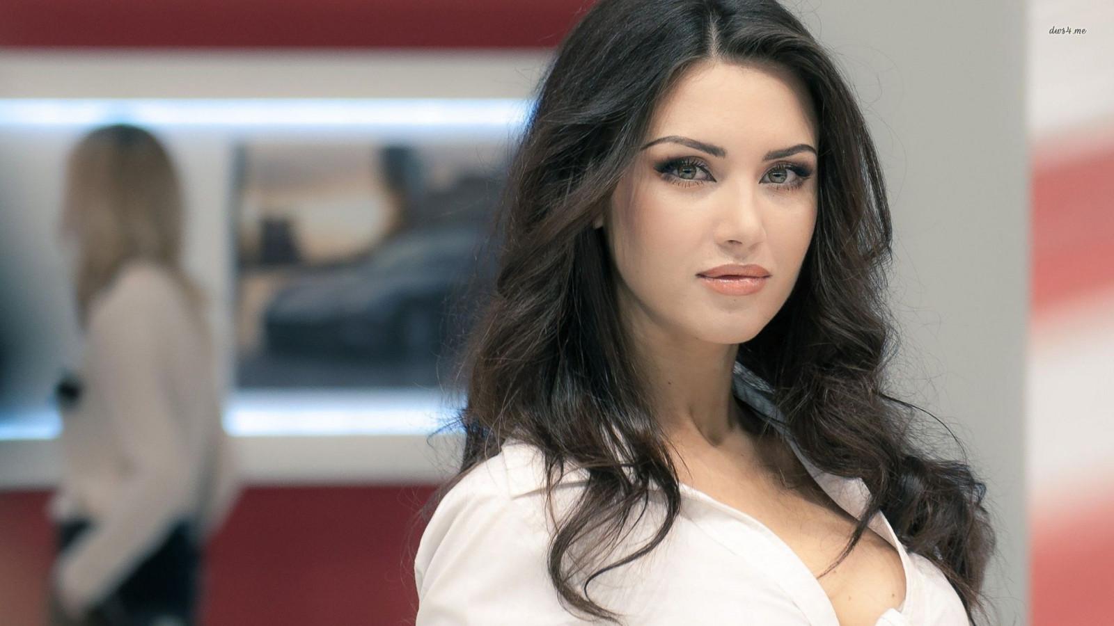 Free Filipino Dating Site. Match Beautiful, Friendly Women Beautiful spanish girls photos