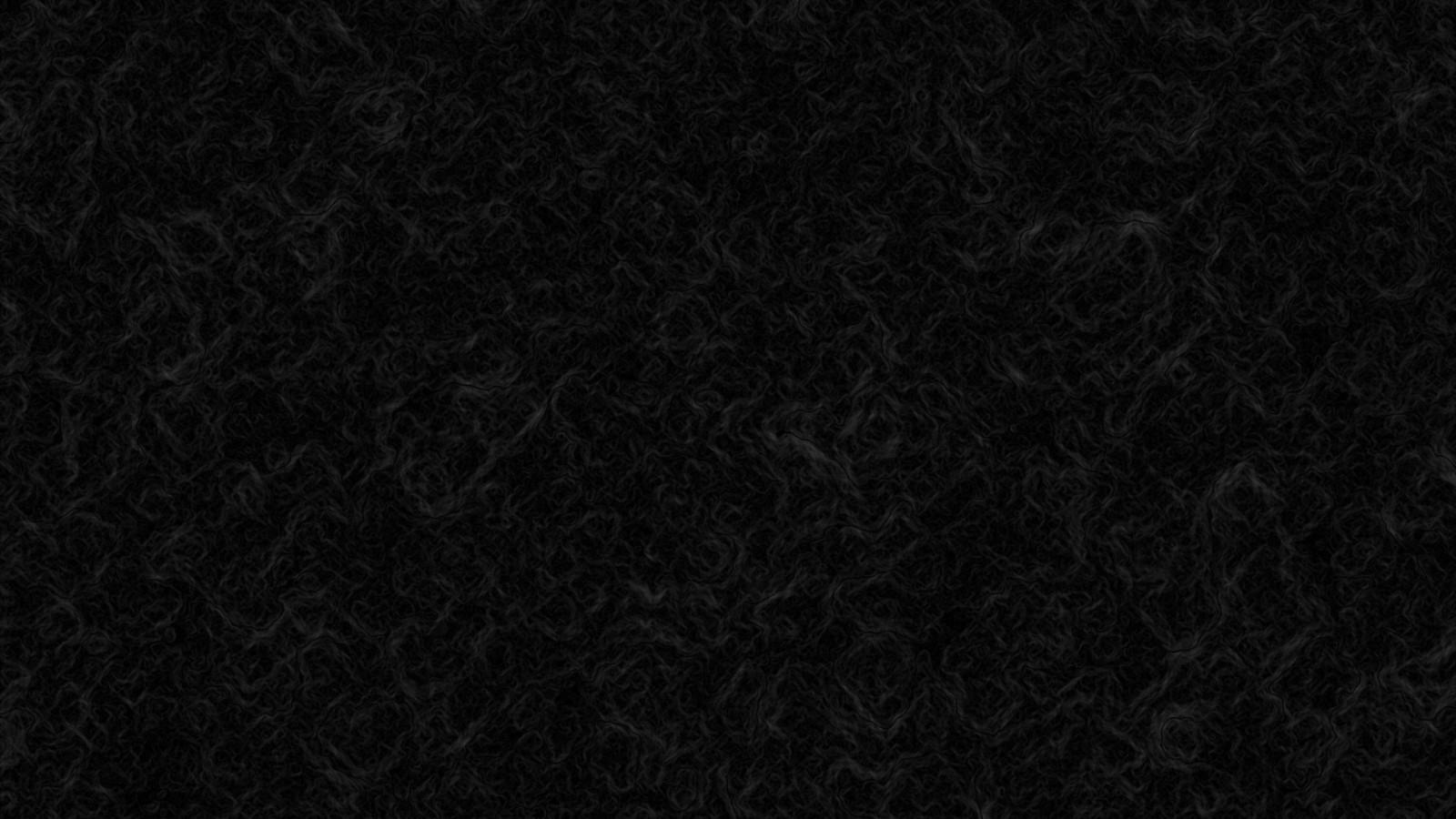 Fond Décran Monochrome Abstrait Modèle Texture Cercle