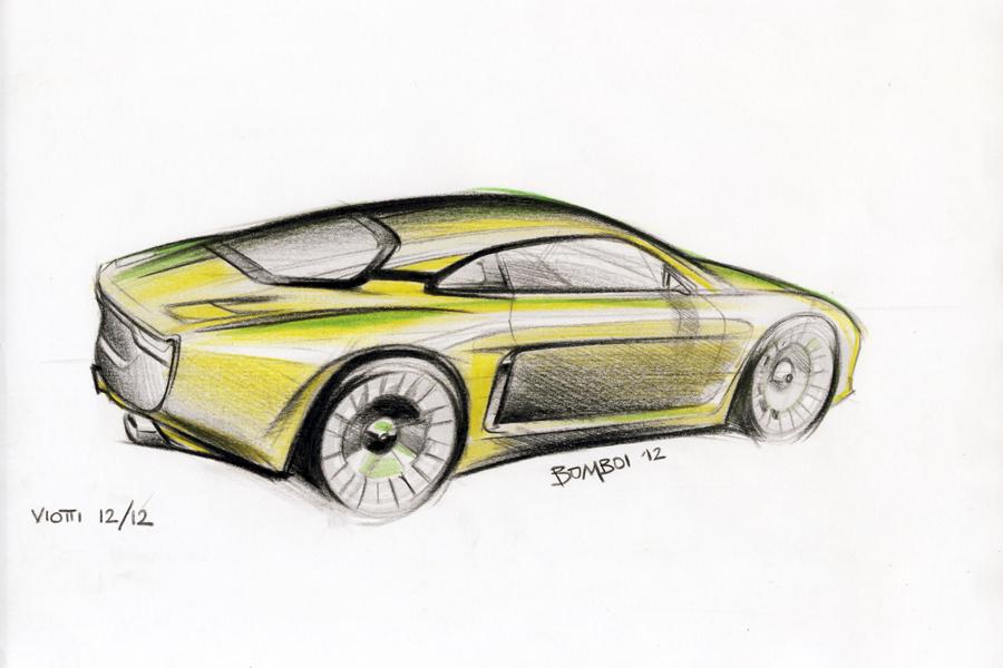 Wallpaper : drawing, Lamborghini, Toy, sports car, scale model ...