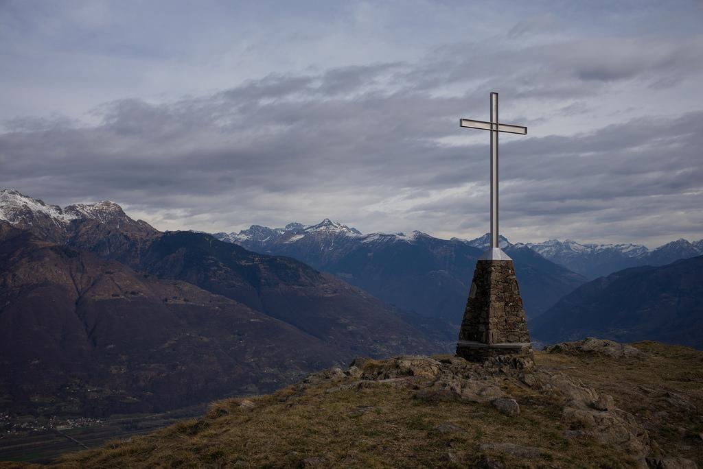 Entfernungsmesser Für Wanderer : Hintergrundbilder m entfernungsmesser