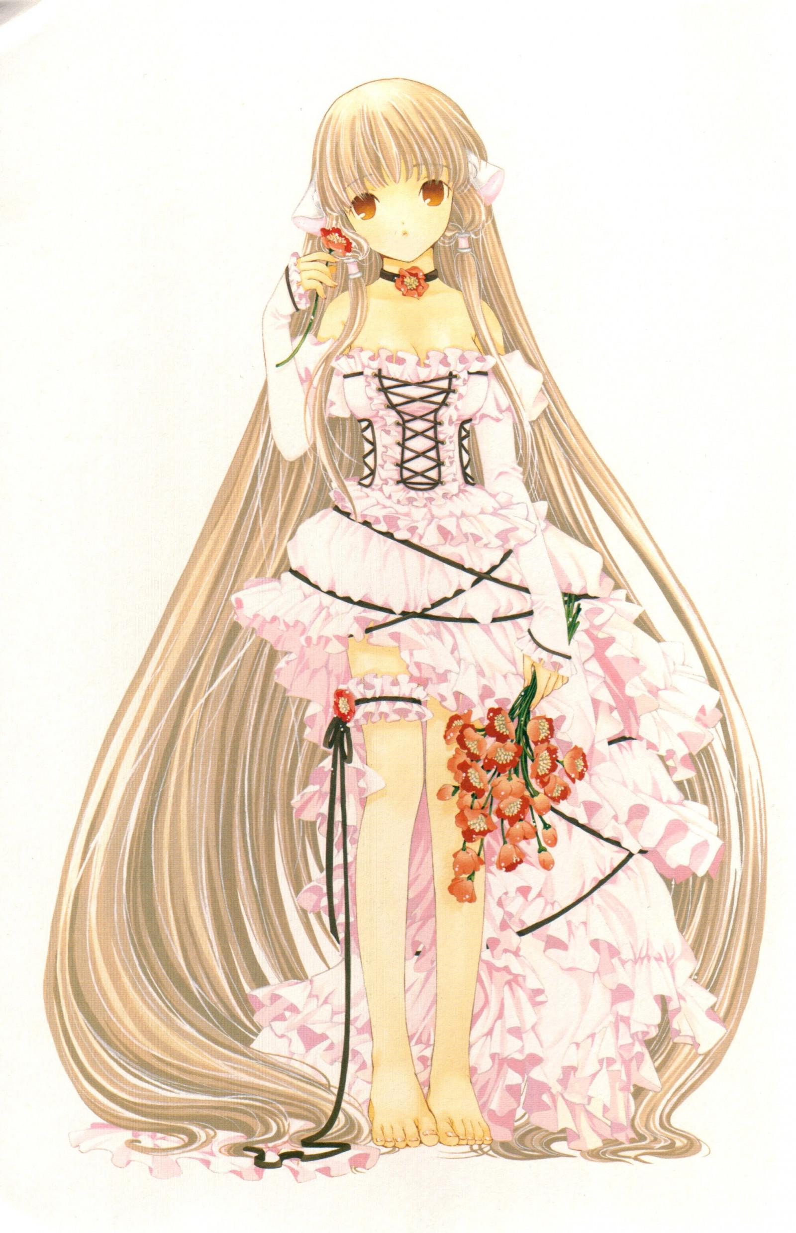 デスクトップ壁紙 お絵かき 図 アニメ おもちゃ ピンク 人形