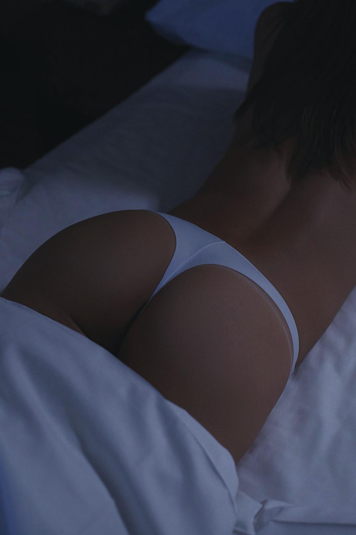 Panties Wallpapers Gif