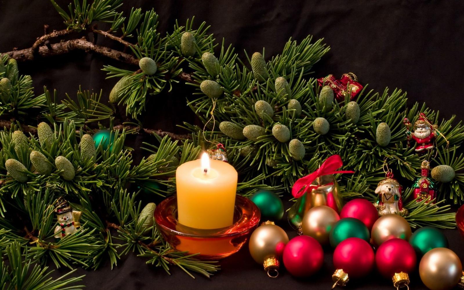 Fond D écran Vacances De Noël: Fond D'écran : 1680x1050 Px, Beau, Cadeaux, Content